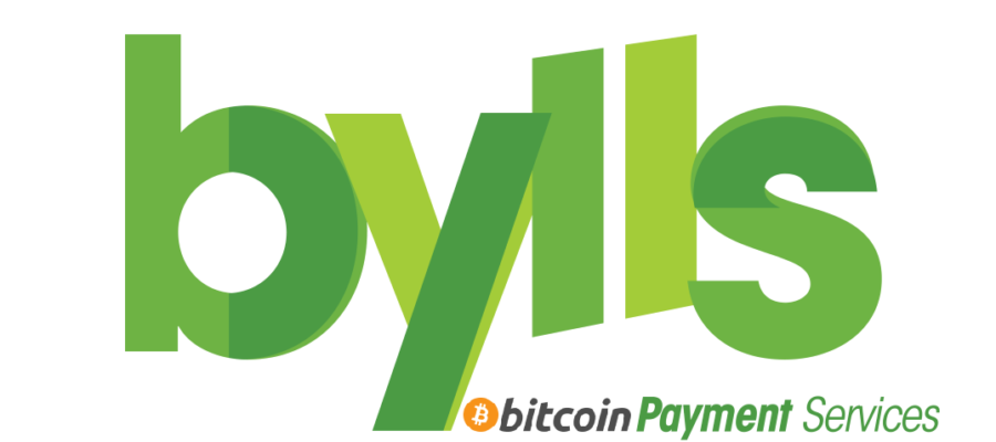 Bylls- Pay your bills online with Bitcoin