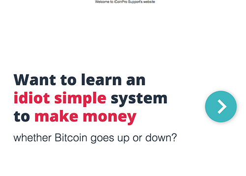 How to buy bitcoin cryptocurrency